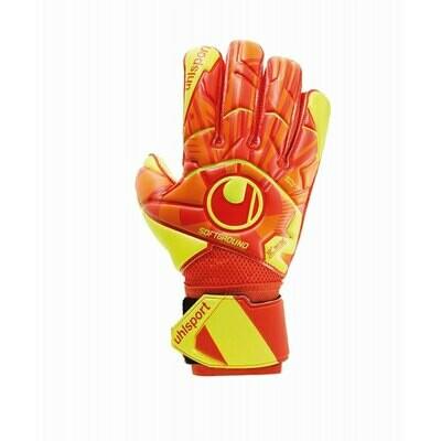 Uhlsport Dynamic Impulse SF Fingersave TW Handschuh Kids