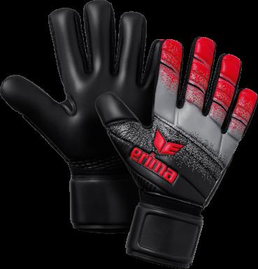 Erima SKINATOR HARDGROUND NF TW Handschuh