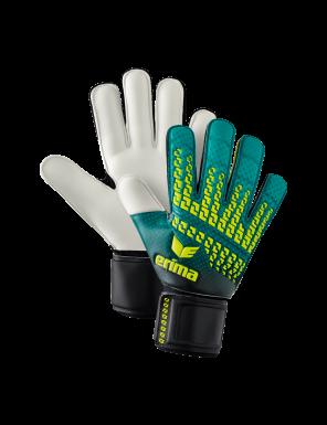 Erima Skinator Protect Fingersave TW Handschuh