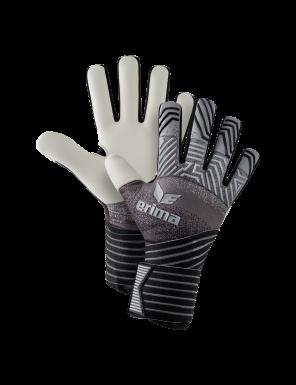 Erima FLEX RD PRO TW Handschuh