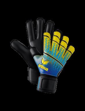Erima Skinator Hardground Fingersave TW Handschuh