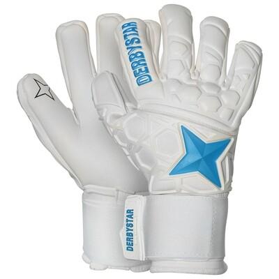 Derbystar APS Legend TW Handschuh