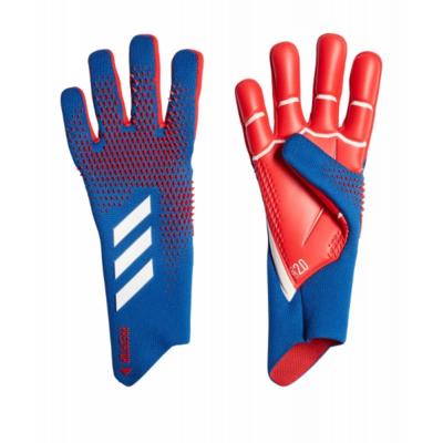 Adidas Predator Pro TW-Handschuh