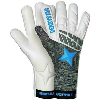 Derbystar APS Hyper TW Handschuh