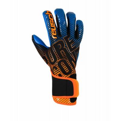 Reusch Pure Contact 3 S1 TW-Handschuh