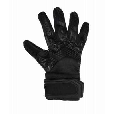 Reusch Freegel S1 TW Handschuh