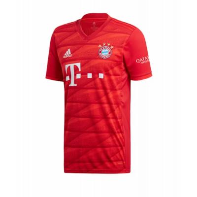 Adidas FC Bayern München Trikot Kids Home 2019/20