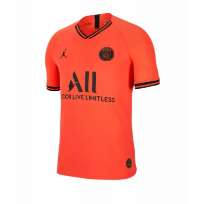Jordan Paris St. Germain Auth Trikot Away 2019/2020