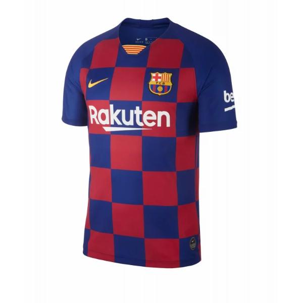 FC Barcelona Trikot Kids Home 2019/2020