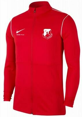 Nike Park 20 Trainingsjacke Kinder SV Karow 96