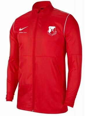 Nike Regenjacke Park 20 Erwachsene SV Karow 96