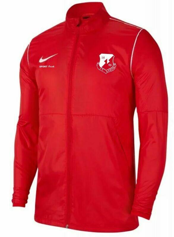 Nike Regenjacke Park 20 Kinder SV Karow 96