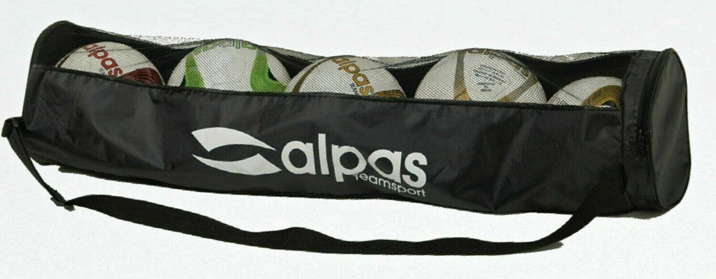 Alpas Ballschlauch für 5 Bälle
