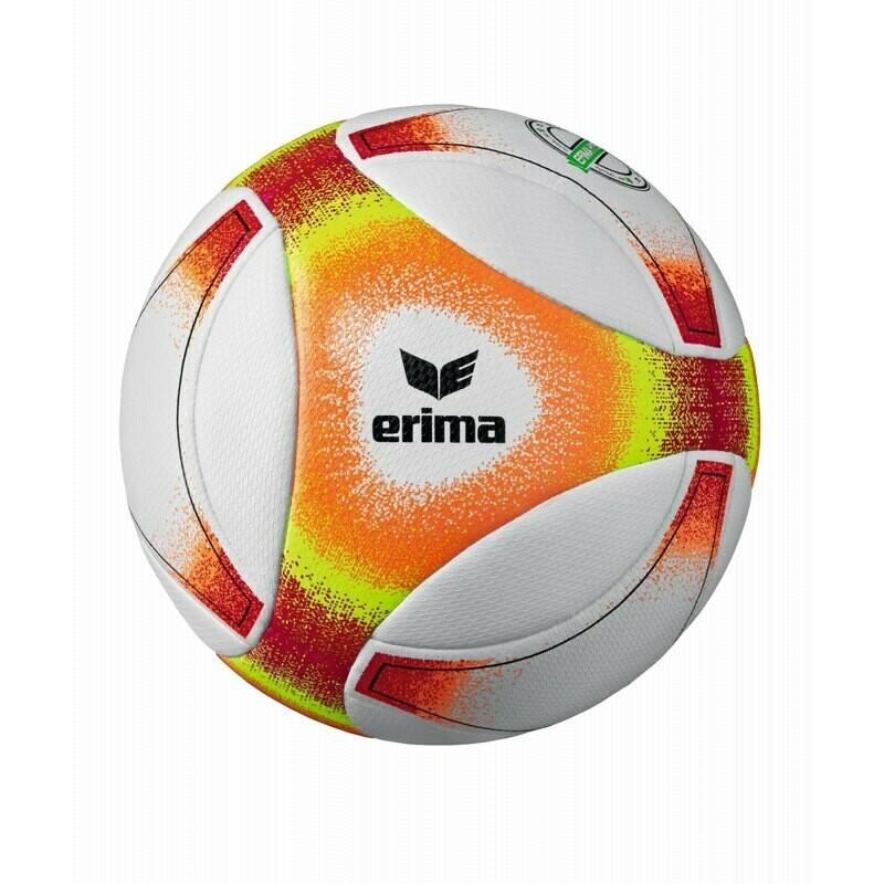 Erima Hybrid Futsal S-Light 310g
