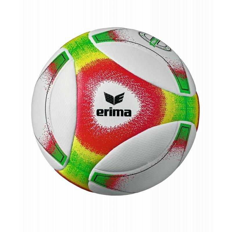 Erima Hybrid Futsal Light 350g