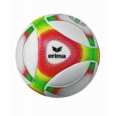 Erima Hybrid Futsal Light 350g