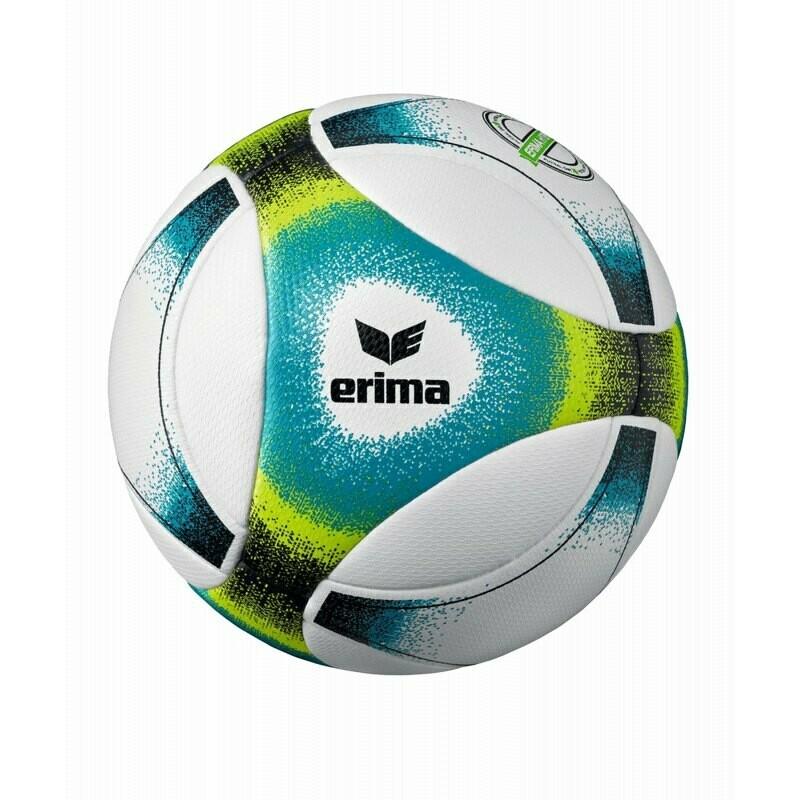 Erima Hybrid Futsal 420g