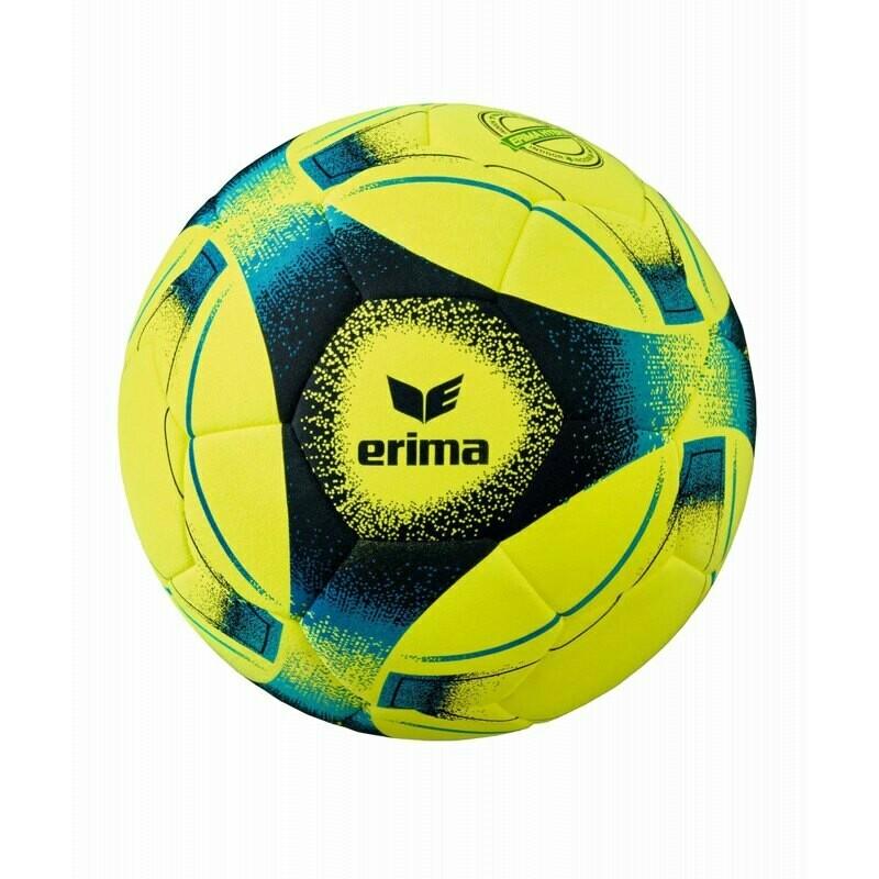 Erima Hybrid Indoor Gr.5