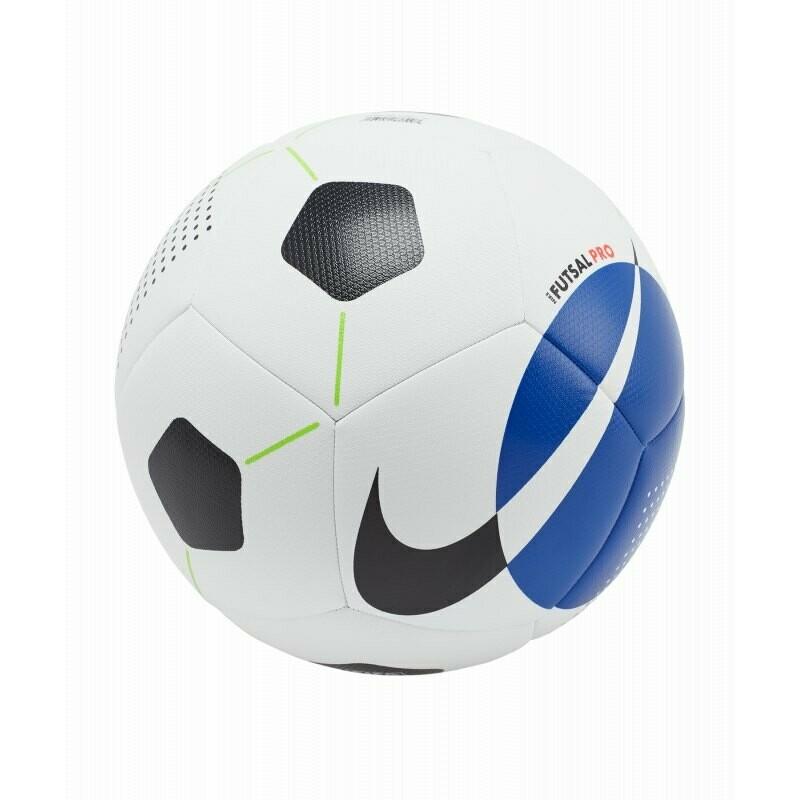 Nike Pro Futsalball