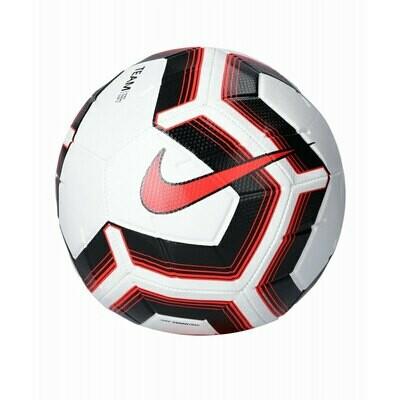 Nike Strike Team 350g