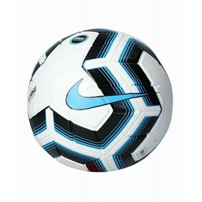 Nike Strike Team 290g