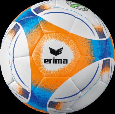 Erima Hybrid Lite 290g Gr. 5