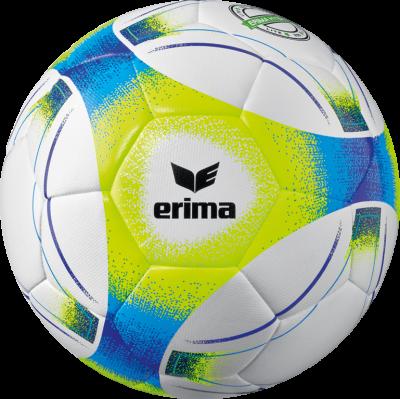 Erima Hybrid Lite 290g Gr. 4
