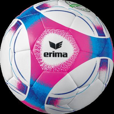 Erima Hybrid Lite 290g Gr. 3