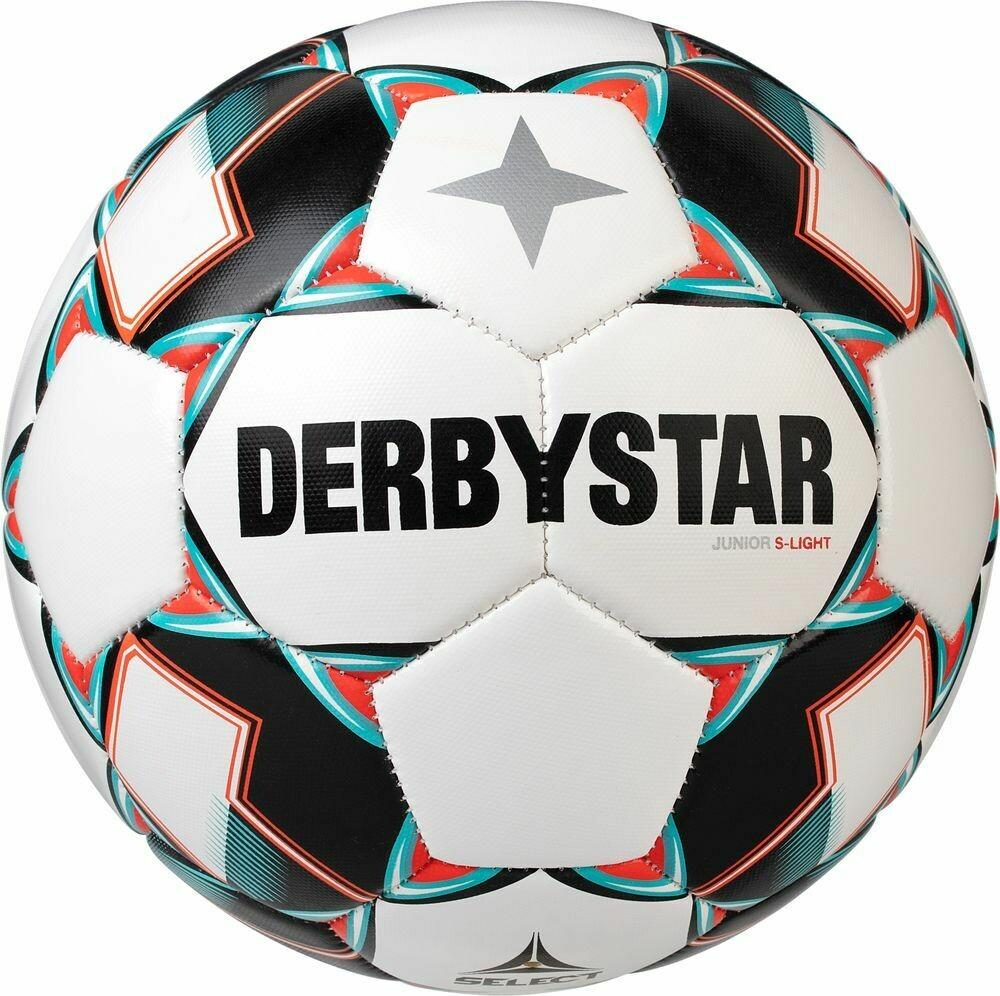 Derbystar Junior Pro S-Light 290g