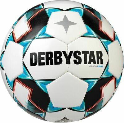 Derbystar Stratos Pro Light 350g