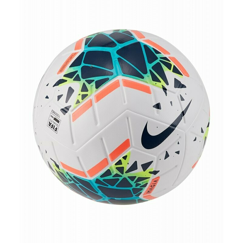 Nike Magia Spielball