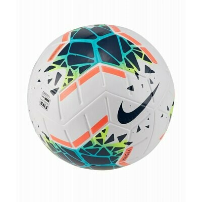 Nike Magia Spielball