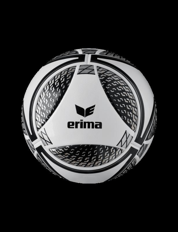 Erima Senzor Pro Spielball