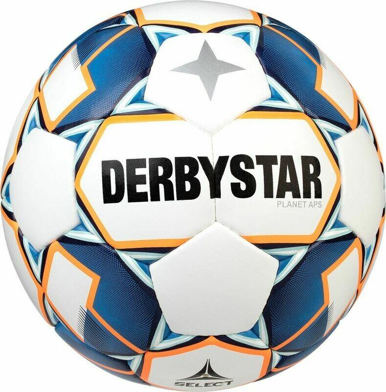 Derbystar Planet APS Spielball