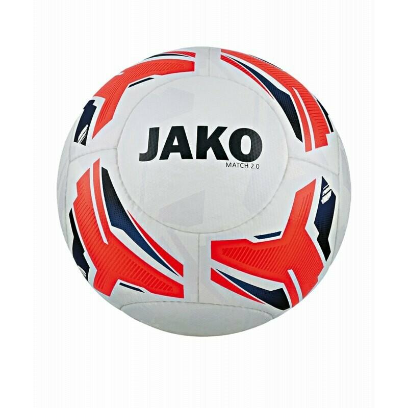 Jako Match 2.0 Spielball