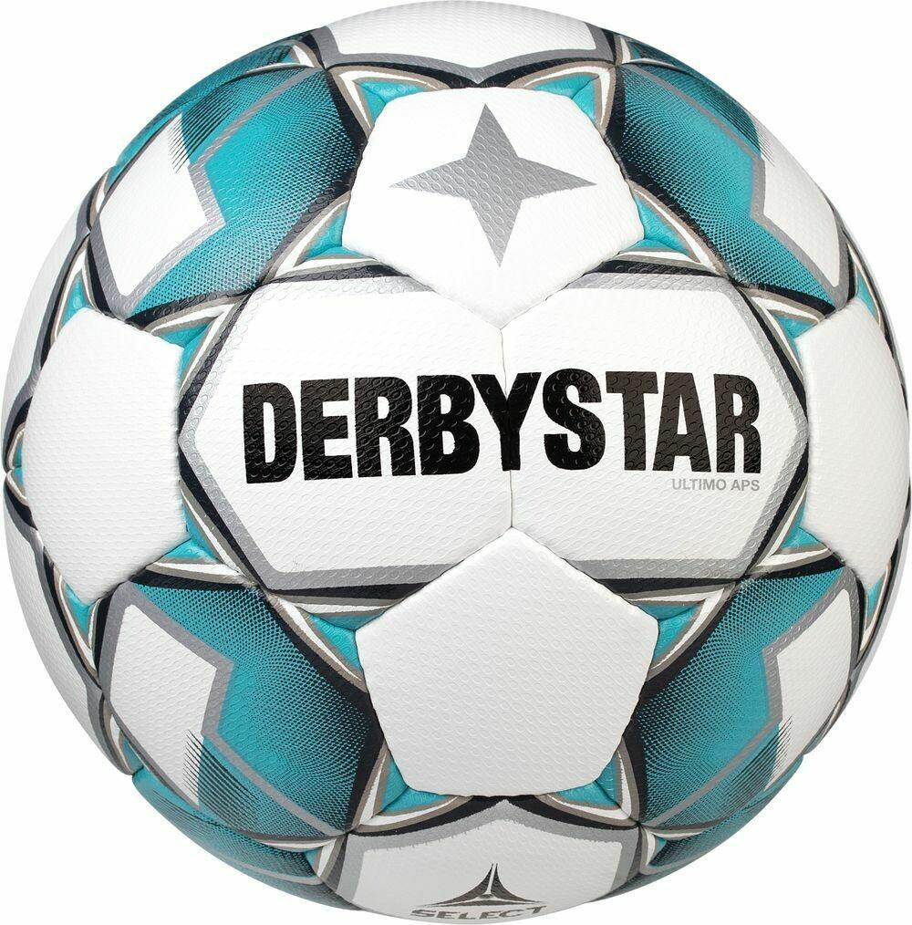 Derbystar Ultimo APS Spielball