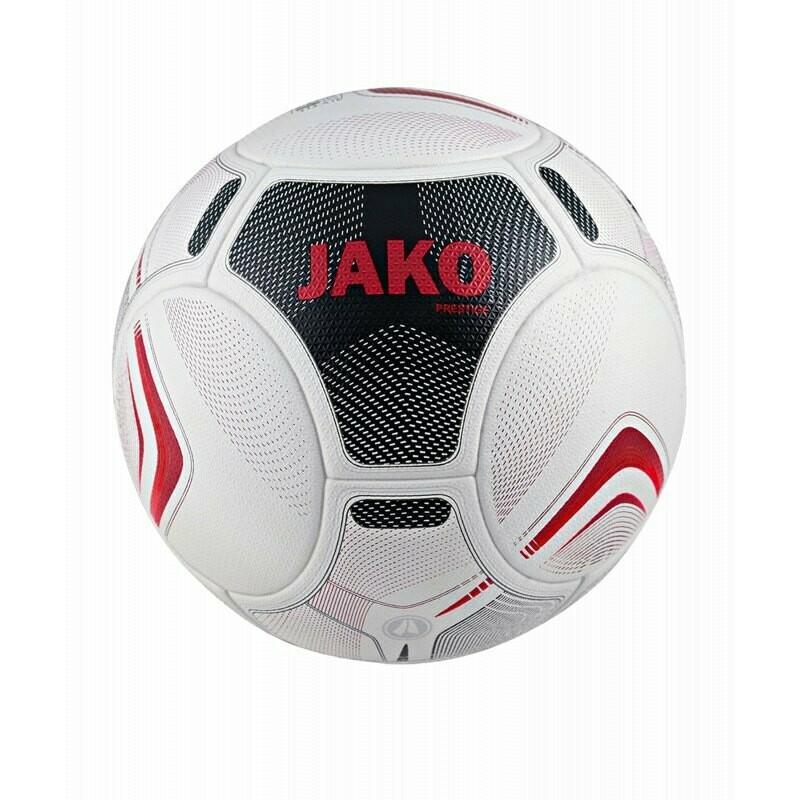 Jako Prestige Spielball