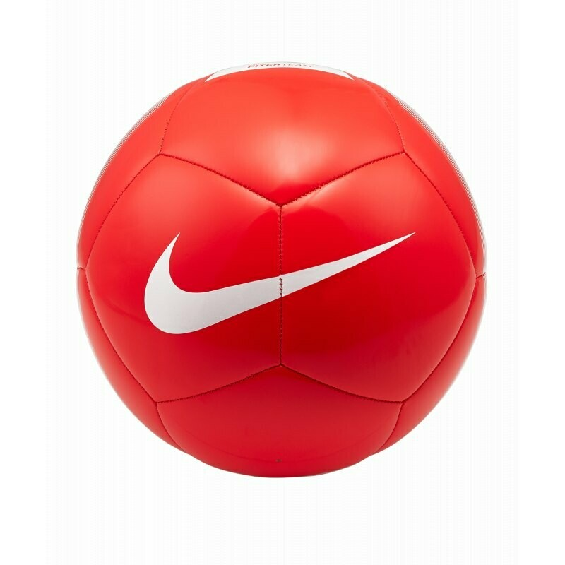 Nike Pitch Team rot