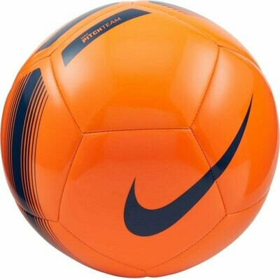 Nike Pitch Team orange