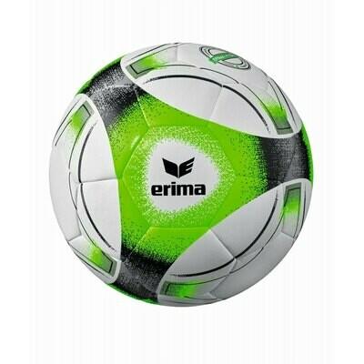 Erima Hybrid Training Gr.5
