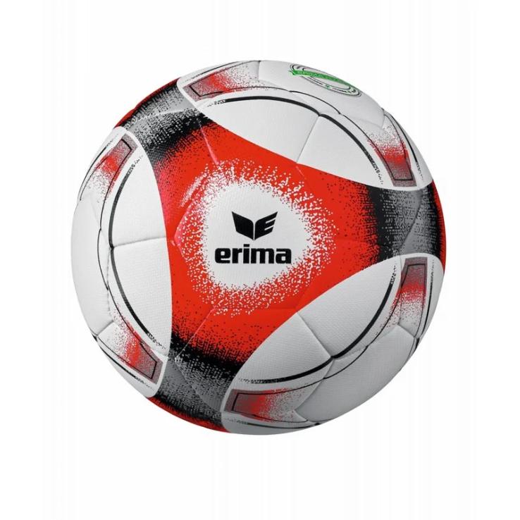 Erima Hybrid Training Gr.4