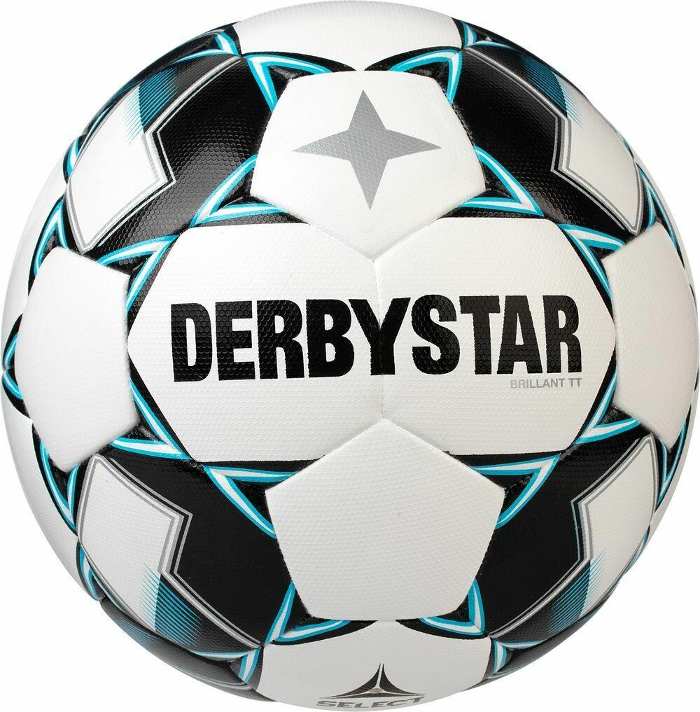 Derbystar Brillant TT DB