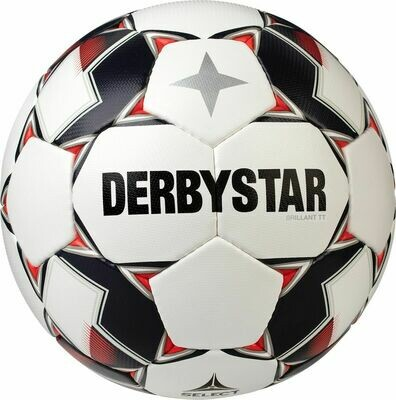 Derbystar Brillant TT AG