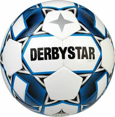 Derbystar Apus TT