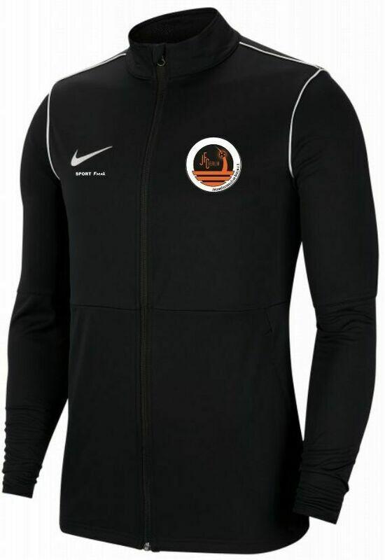 Nike Trainingsjacke Park 20 Erwachsene JFC Berlin