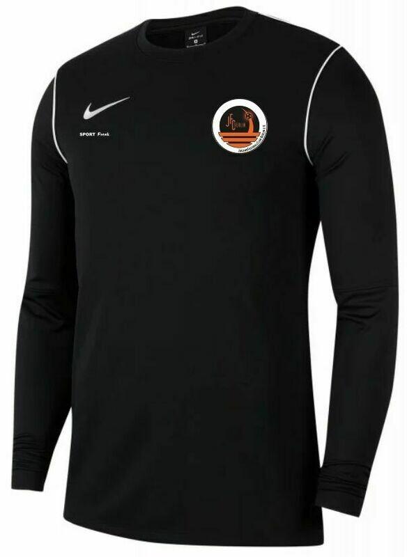 Nike Trainingstop Park 20 Erwachsene JFC Berlin