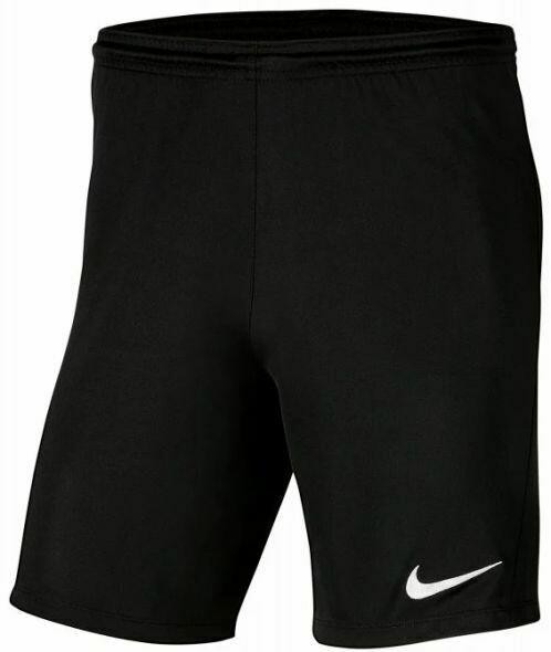 Nike Park Short Kinder JFC Berlin