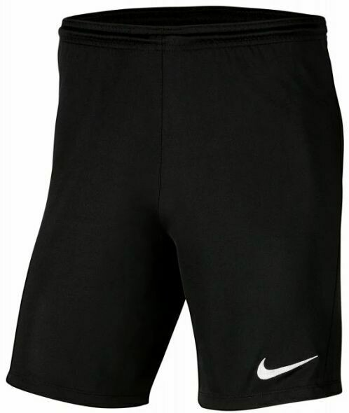 Nike Park Short Erwachsene JFC Berlin