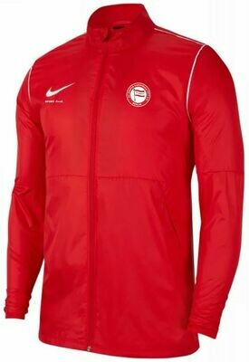 Nike Regenjacke Park 20 Erwachsene SV Sparta Lichtenberg
