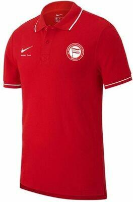 Nike Team Club 19 Polo Erwachsene SV Sparta Lichtenberg
